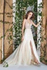 Свадебный салон Papilio Свадебное платье «Wonderland» #1811-L Ива
