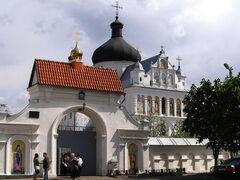 Организация экскурсии Виаполь АLBARUTHENIA: Могилев-Бобруйск, 2 дня