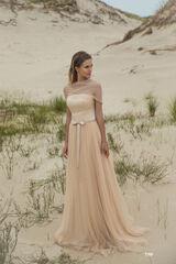 Свадебный салон Le Rina Свадебное платье Tibi
