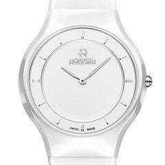 Часы Roamer Наручные часы Ceraline Passion 683830 41 25 06