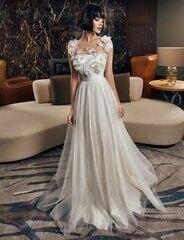 Вечернее платье Papilio Вечернее платье 0311с