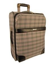 Магазин сумок Galanteya Чемодан 3012