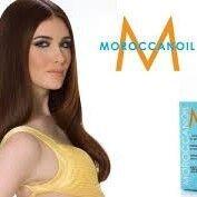 Магазин подарочных сертификатов A La Lounge Сертификат на Процедуру восстановления волос Moroccanoil