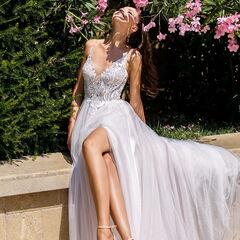 Свадебный салон Aivi Свадебное платье Candice (My Angel)