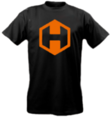Спортивная одежда Hardlabz Футболка