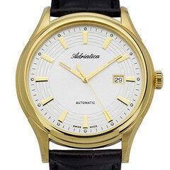 Часы Adriatica Наручные часы A2804.1213A