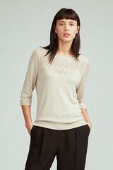 Кофта, блузка, футболка женская Elis Блузка женская арт. BL1510V