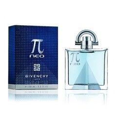 Парфюмерия Givenchy Туалетная вода Pi Neo, 100 мл