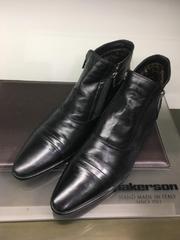 Обувь мужская Pakerson Полуботинки 14670