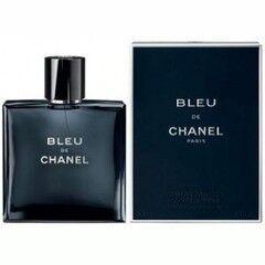 Парфюмерия Chanel Парфюмированная вода Bleu de Chanel, 100 мл