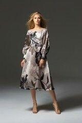 Вечернее платье Papilio Вечернее платье 0335a
