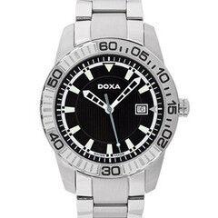 Часы DOXA Наручные часы Open Water 702.10.101.10