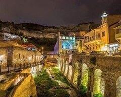 Туристическое агентство Планета отдыха Экскурсионный авиатур в Тбилиси «Винный weekend»