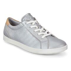 Обувь женская ECCO Кеды LEISURE 205033/51322