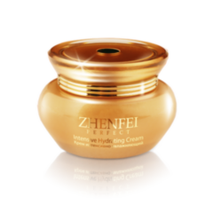 Уход за лицом tianDe Крем интенсивно увлажняющий Zhenfei perfect