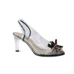 Обувь женская Azuree Туфли женские NODITO