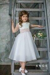 Вечернее платье Ange Etoiles Детское платье Kids Betty