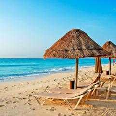 Туристическое агентство Слетать.ру Минск Пляжный авиатур в Египет, Il Mercato Hotel & Spa 5*