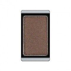 Декоративная косметика ARTDECO Голографические тени для век Eyeshadow Duochrome 206 Brazilian Coffee