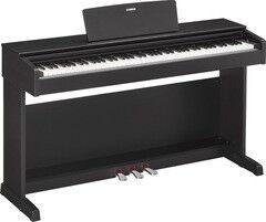 Музыкальный инструмент Yamaha Цифровое пианино Clavinova CLP-625R