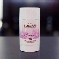 Уход за телом Mon Platin Дезодорант для женщин - чувственность 80 мл