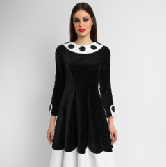 Платье женское Pintel™ Платье Betiane