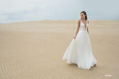 Свадебный салон Le Rina Свадебное платье Sorel