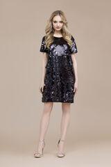 Платье женское Elema Платье женское 5К-8381-1