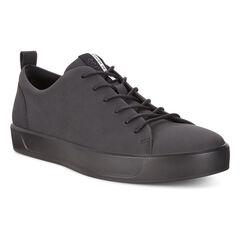 Обувь мужская ECCO Кеды мужские SOFT 8 440504/11001