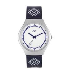 Часы Луч Наручные часы «Вышиванка 2.0»  75481719