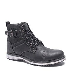 Обувь мужская Go.Do. Ботинки мужские 106211302