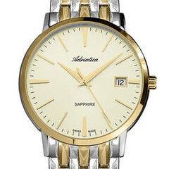 Часы Adriatica Наручные часы A1243.2111Q