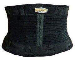 Спортивная одежда Trec Nutrition Пояс для поддержки спины Neo Back Support PS-6014