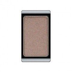 Декоративная косметика ARTDECO Голографические тени для век Eyeshadow Duochrome 208 Elegant Brown
