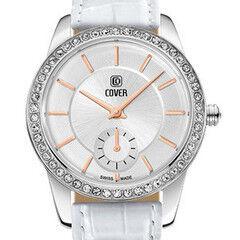 Часы Cover Наручные часы CO174.07