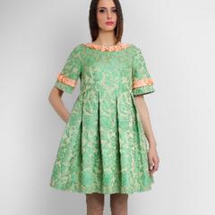 Платье женское Pintel™ Платье Elke