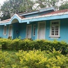 Туристическое агентство Jimmi Travel Отдых на Гоа, Susagade Resort 2*
