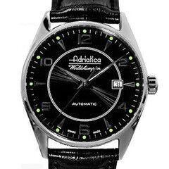 Часы Adriatica Наручные часы A8142.5254A