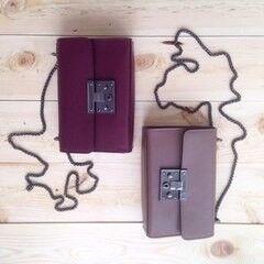 Магазин сумок Vezze Сумка женская 0177