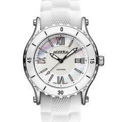Часы Roamer Наручные часы Ceraline Pure 942980 41 23 SE