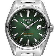 Часы Roamer Наручные часы 210633 41 01 20