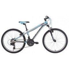 Велосипед Silverback Велосипед подростковый spyke 24