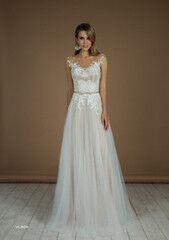 Свадебный салон Le Rina Свадебное платье Vladi