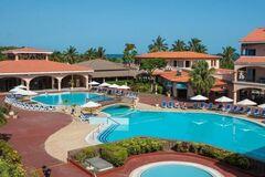 Туристическое агентство EcoTravel Пляжный авиатур на Кубу, IStarfish Cuatro Palmas 3