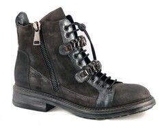 Обувь женская Fru.it/Now Ботинки женские 3974