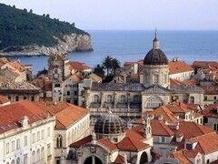Туристическое агентство Респектор трэвел Автобусный тур в Хорватию с отдыхом на море, Макарска, 13 дней