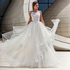 Свадебный салон Aivi Свадебное платье Isabel (My Angel)
