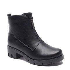 Обувь женская Enjoy Ботинки женские 111305