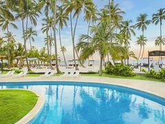 Туристическое агентство TravelHouse Пляжный aвиатур в Доминикану, Пунта Кана, Be Live Collection Punta Cana 5*