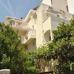 Туристическое агентство Jimmi Travel Пляжный отдых в Черногории, Будва, отель Villa Maslovar 4*